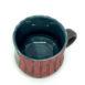 Colored mug_5e