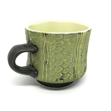 Colored mug_6a