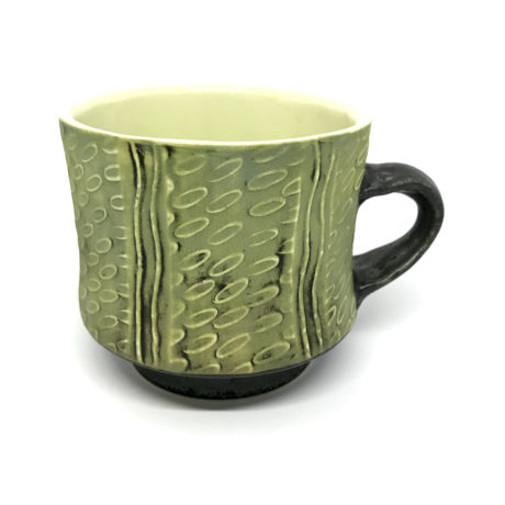 Colored mug_6b