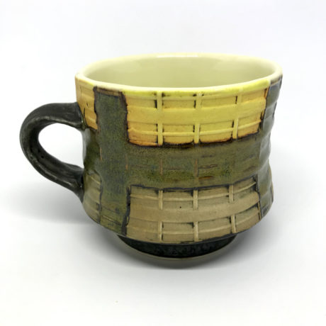Colored mug_8a