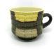 Colored mug_8b