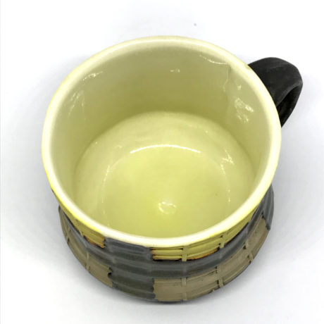 Colored mug_8c