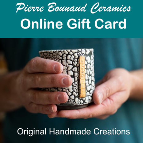 Gift Card Image_1