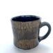 Lumberjack mug_1