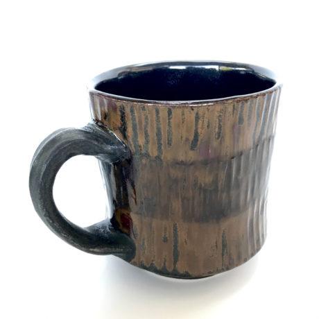 Lumberjack mug_2