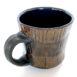 Lumberjack mug_3