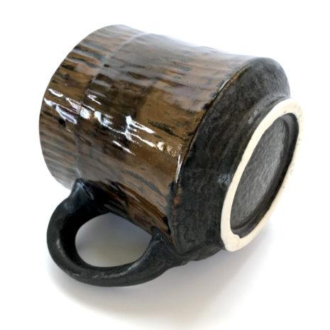Lumberjack mug_4