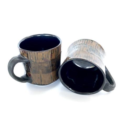Lumberjack mug_5